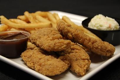 chicken strips.bmp