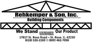 Rehkemper_Logo.jpg