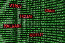 36060946-computer-virus.jpg
