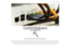 Annotation 2020-03-26 160450.jpg