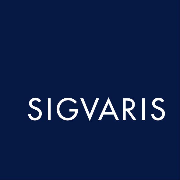 SIGVARIS_logo