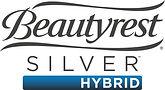 Beautyrest Silver Hybrid Sherri's Mattresses