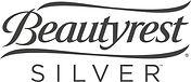 Beautyrest Silver Sherri's Mattresses