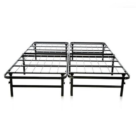 Highrise LT Bed Frame