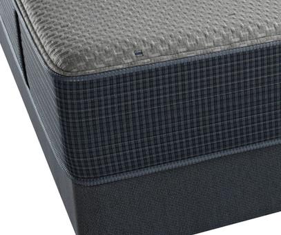 RV king mattress