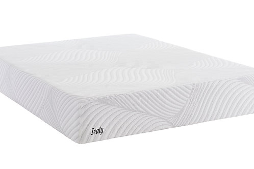Sealy Treat Cushion Firm Mattress