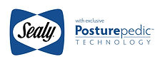 Sealy With Posturepedic Technology Sherri's Mattresses