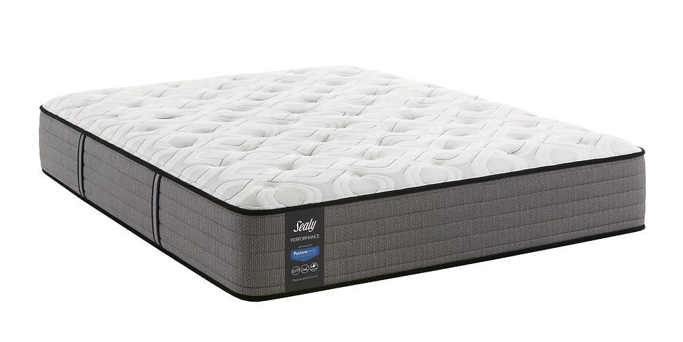 Sealy Surprise Firm Mattress