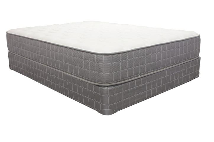 Corsicana Brooksmith mattress