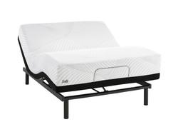 Make a good mattress great
