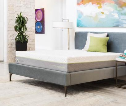 Wellsville Beds