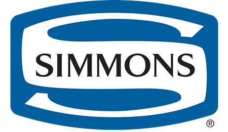 All Simmons Mattresses at Sherri's MattressShowcase.Bargains
