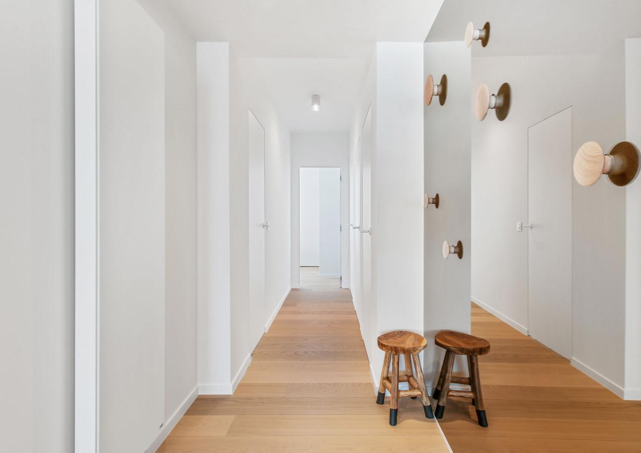 Appartement-Te Koop-Cambier-De Nil-Knokk