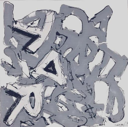 Falling Art Value
