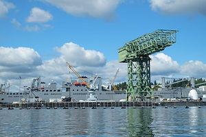 Puget-Sound-Naval-Shipyard.jpg
