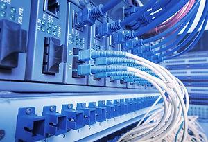 Fiber Optic.jpg