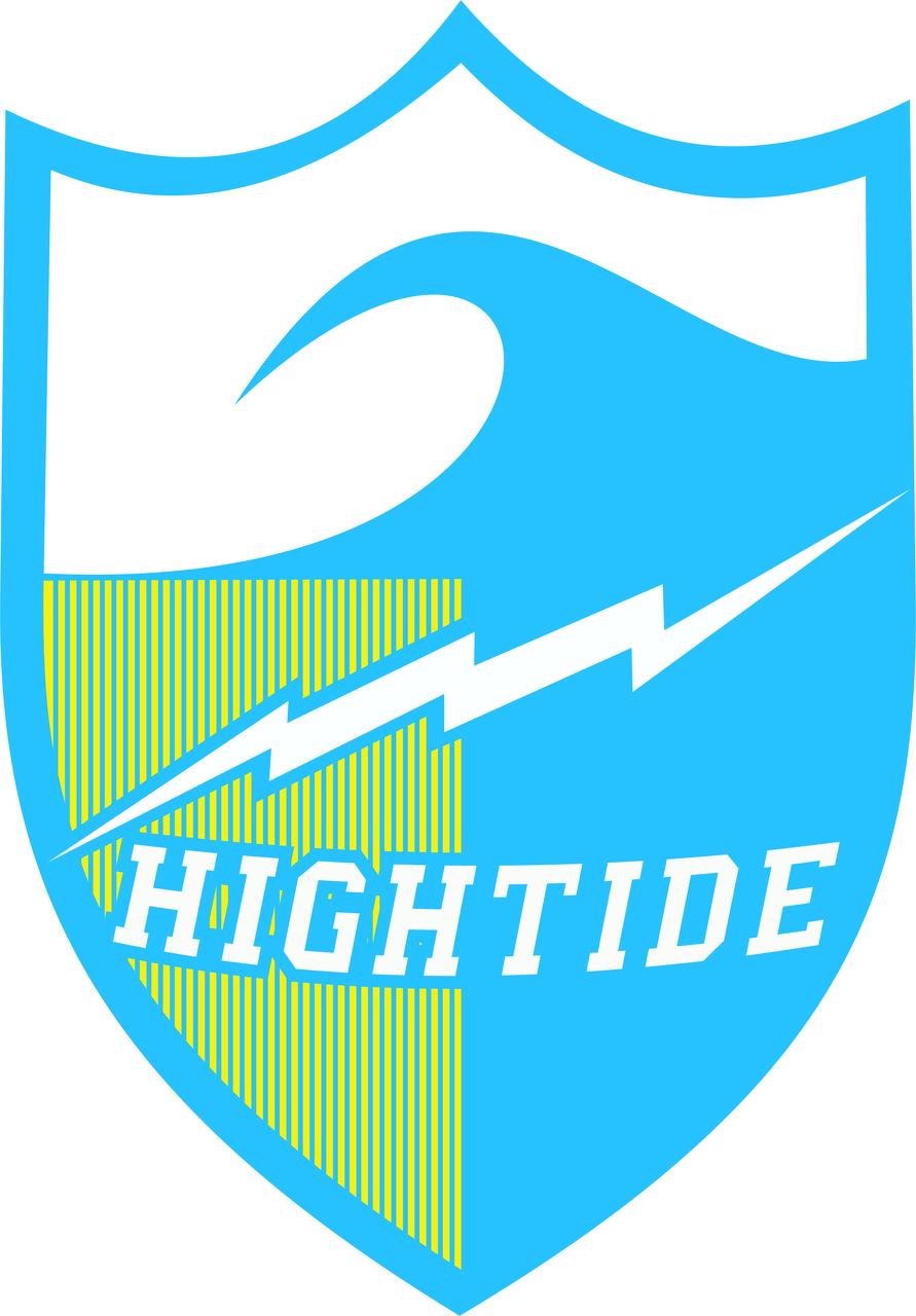 HIGHTIDE - shield logo6.jpg