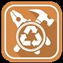 saastlik_icon.png