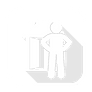 tulemuslikkus_icon_transparent.png