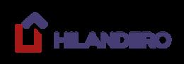 hilandero_logo_header.png