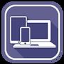 tarkvara_icon.png