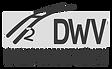 dwv%20logo_edited.png