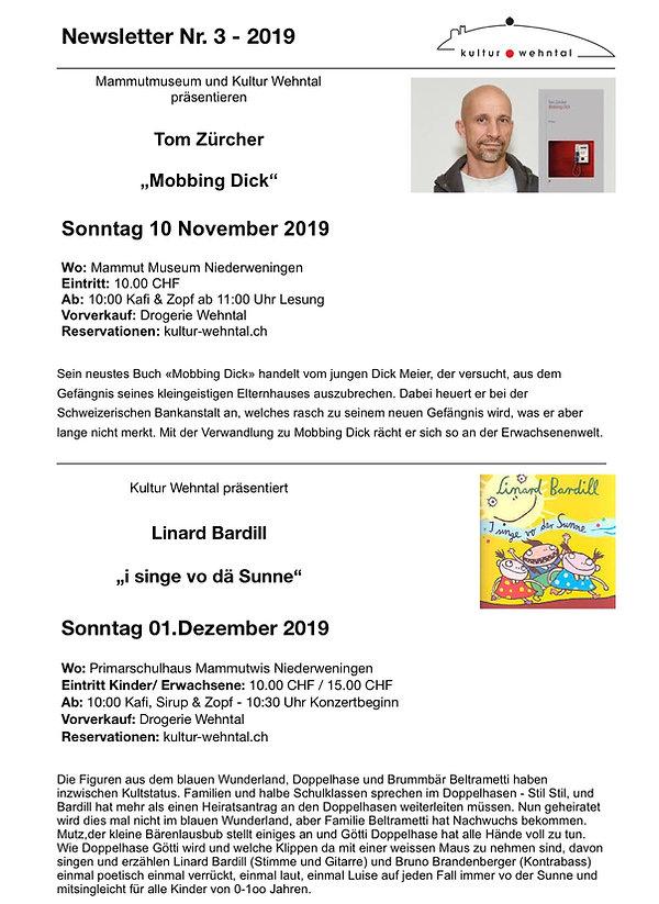Newsletter KUWE 3-2019.jpg