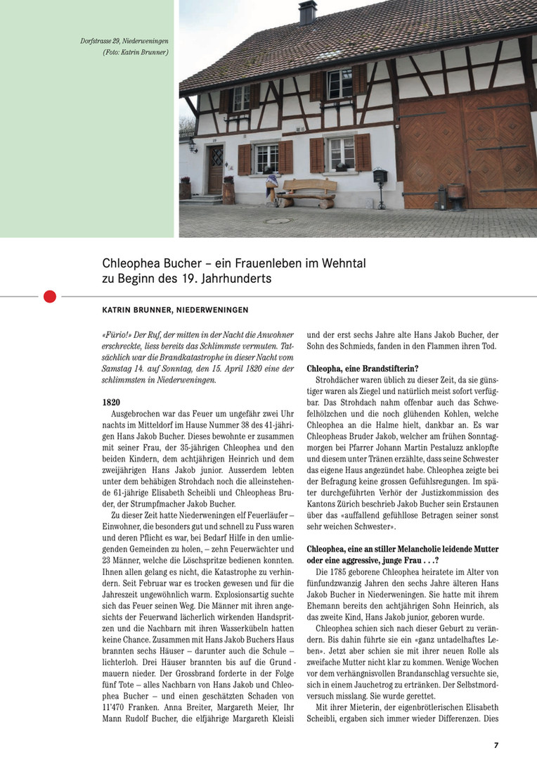 Wehntaler_Jahresblatt_2012:8.jpg
