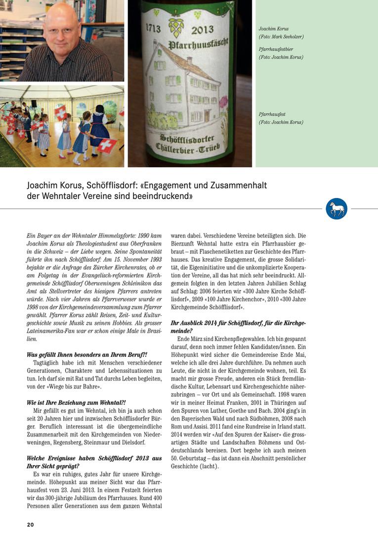 Wehntaler Jahresblatt 2013:21.jpg