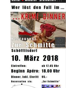Flyer_Krimi_Dinner_10.3.2018.jpeg