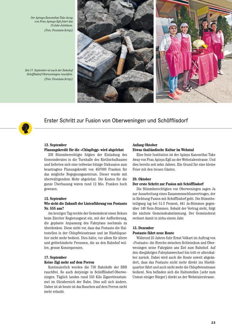 Wehntaler_Jahresblatt_2019:24.jpg