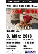 3.3.2018_Krimi_Dinner_Schmitte_V03.jpg