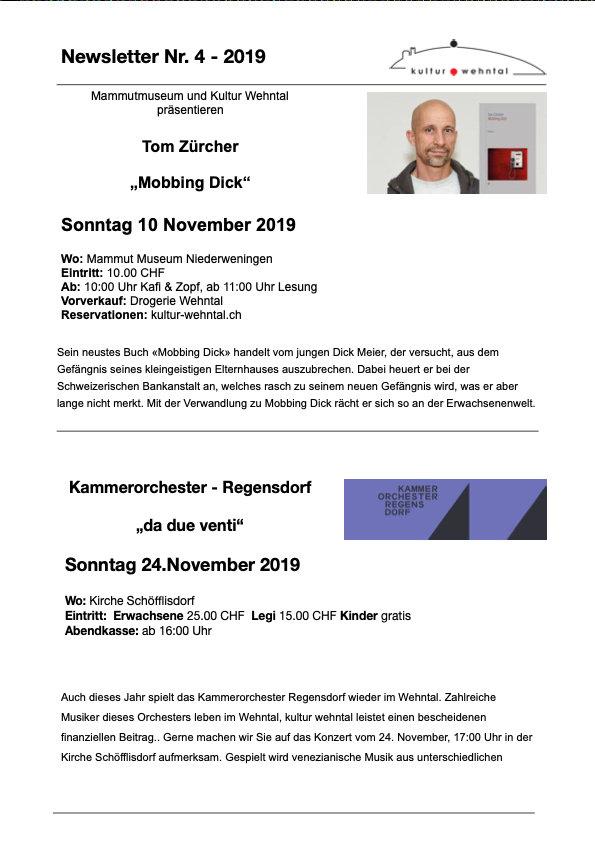KUWE Newsletter 4-2019-page1.jpg