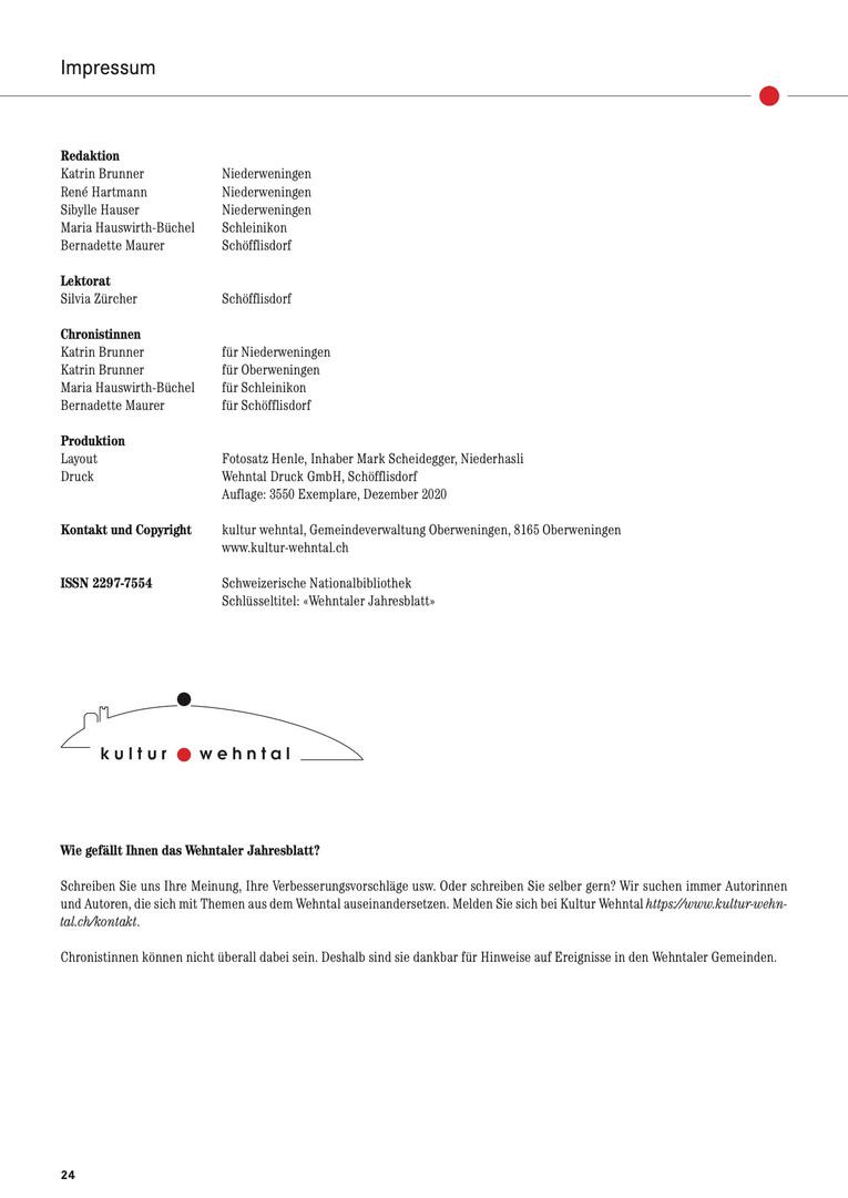 Wehntaler Jahresblatt 2020-25.jpg