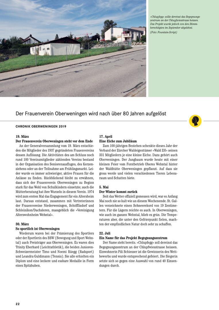 Wehntaler_Jahresblatt_2019:23.jpg
