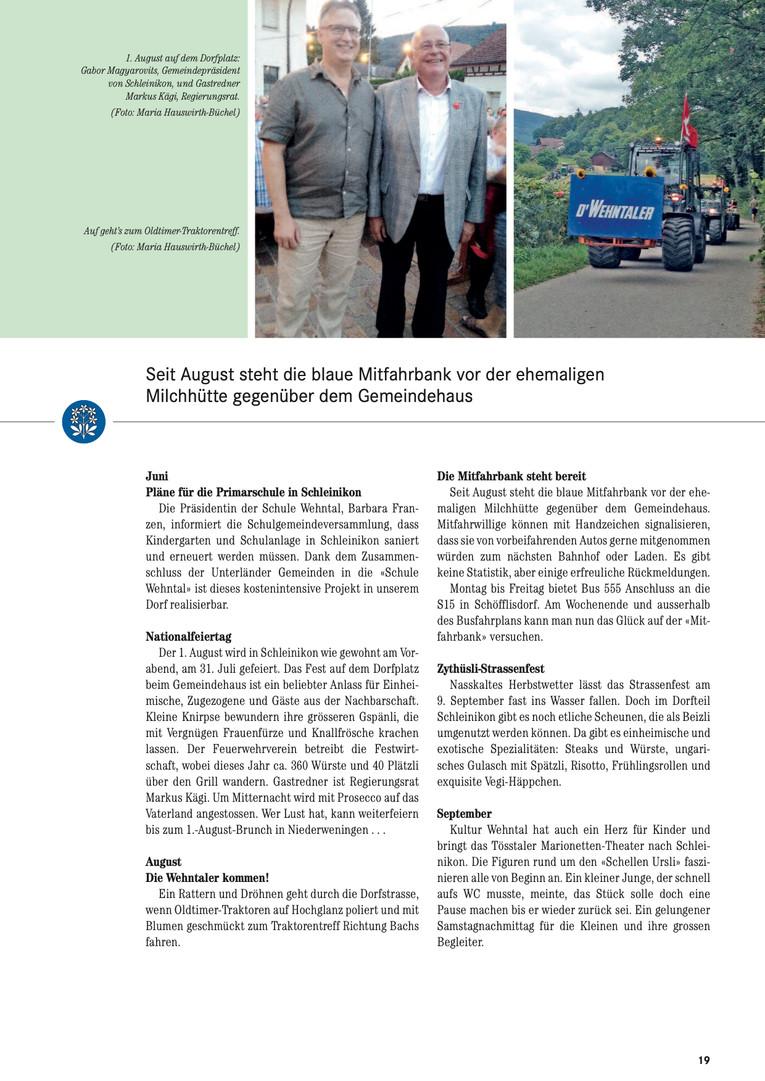 Wehntaler_Jahresblatt_2017:20.jpg