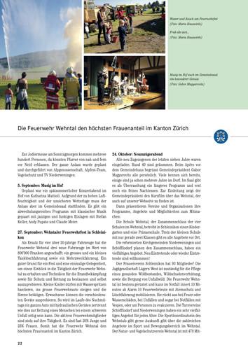 Wehntaler_Jahresblatt_2014:23.jpg