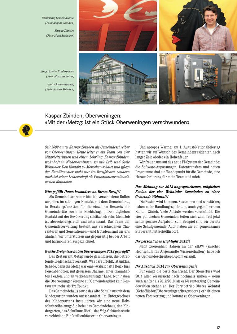 Wehntaler Jahresblatt 2013:18.jpg