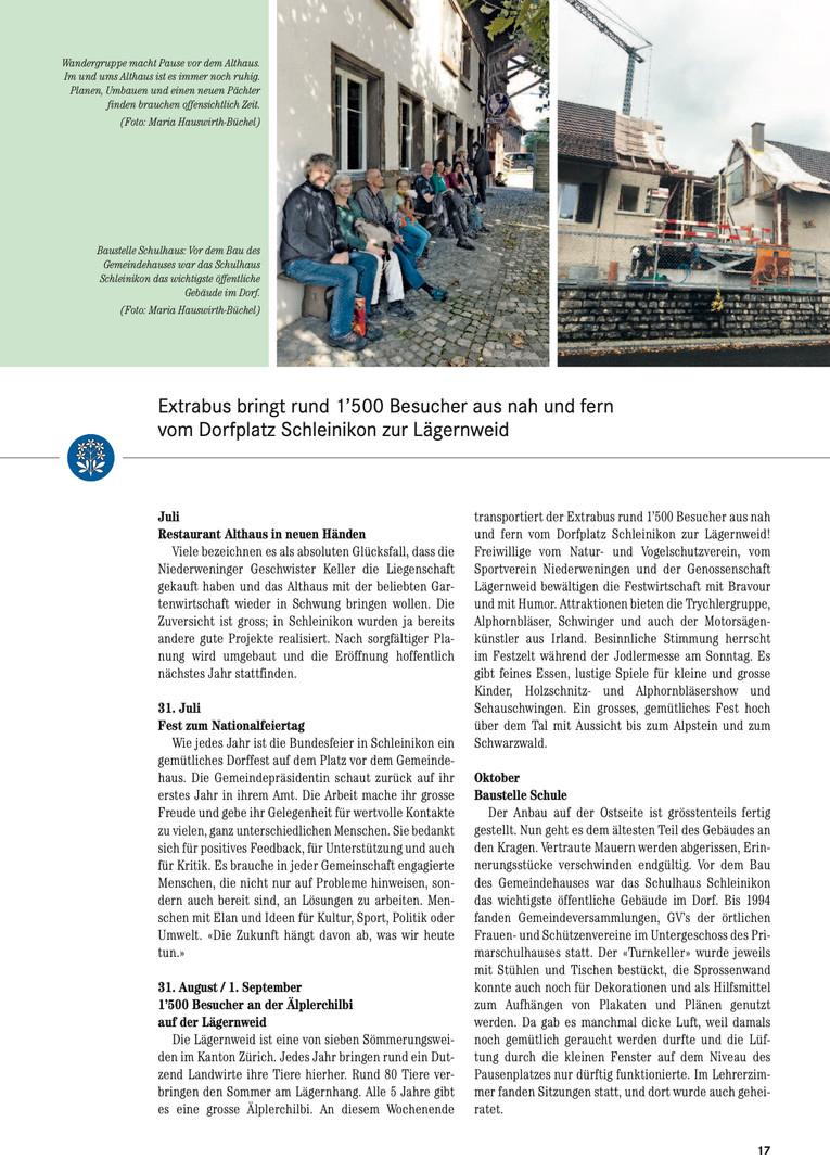 Wehntaler_Jahresblatt_2019:18.jpg