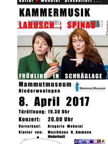 8.4.2017_Kammermusik_Labusch_Spinas_Plak