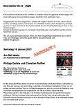 KUWE Newsletter 5-2020 .jpg