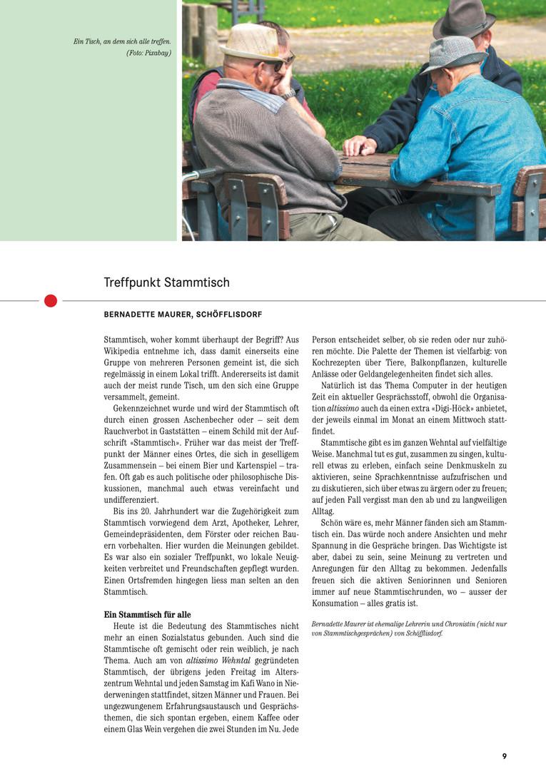 Wehntaler_Jahresblatt_2019:10.jpg