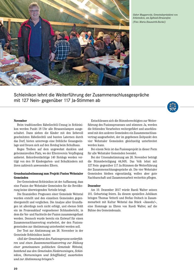 Wehntaler_Jahresblatt_2017:21.jpg