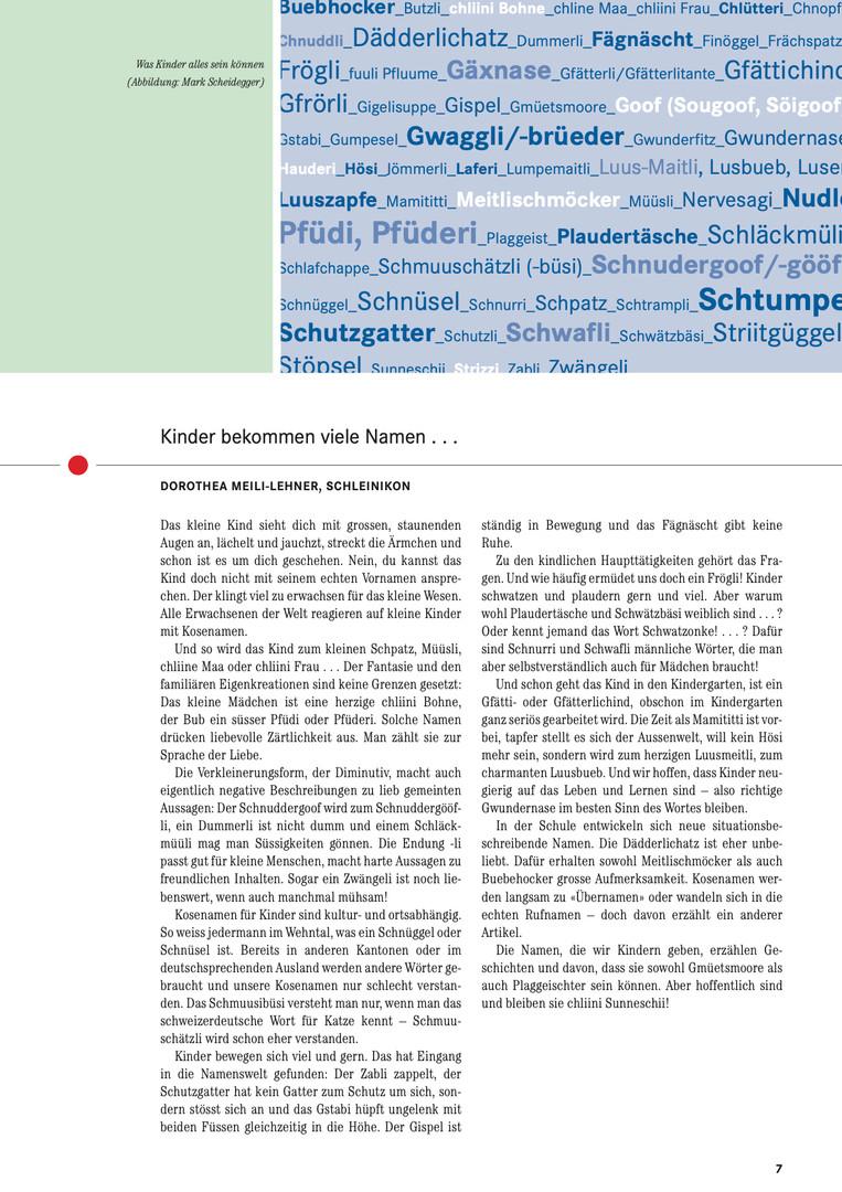 Wehntaler Jahresblatt 2013:08.jpg