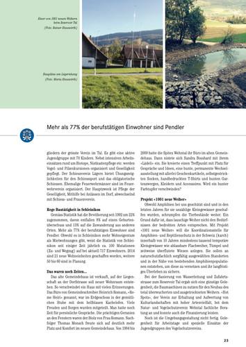 Wehntaler_Jahresblatt_2014:24.jpg