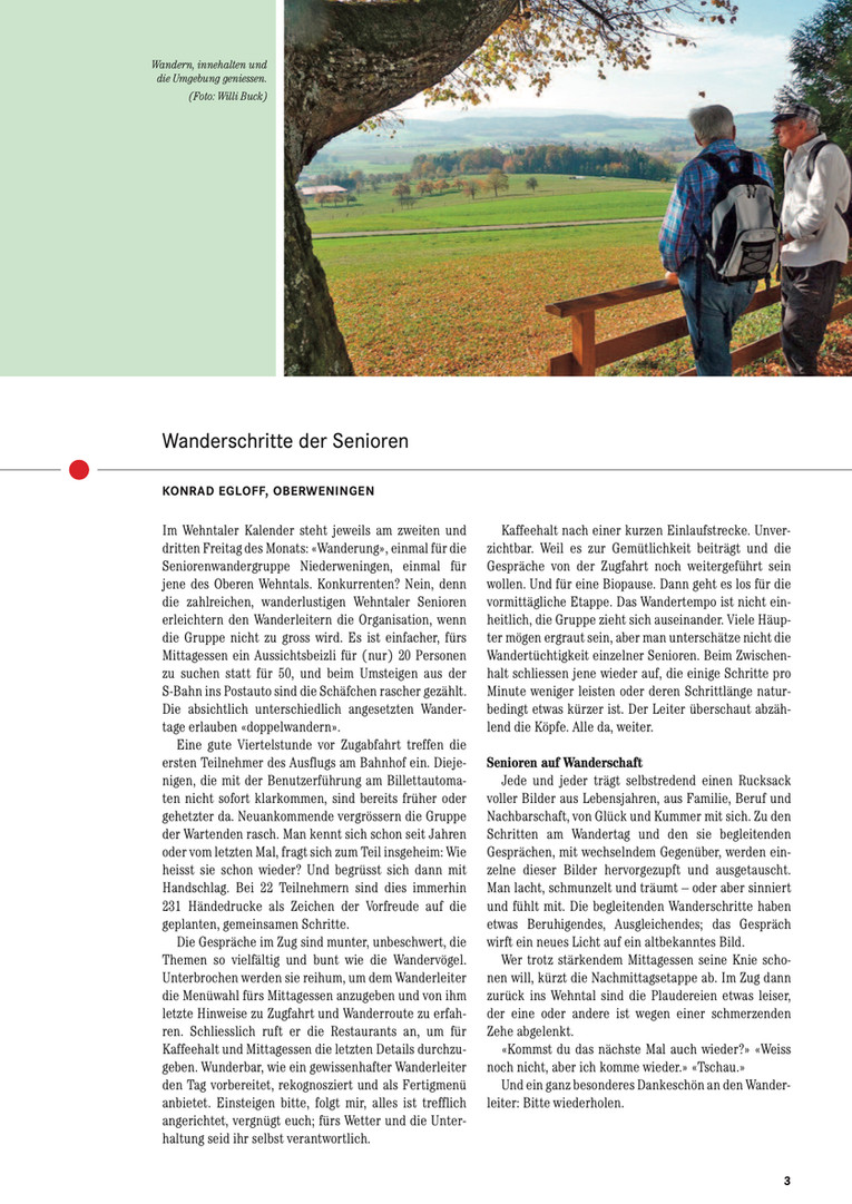 Wehntaler_Jahresblatt_2017:04.jpg