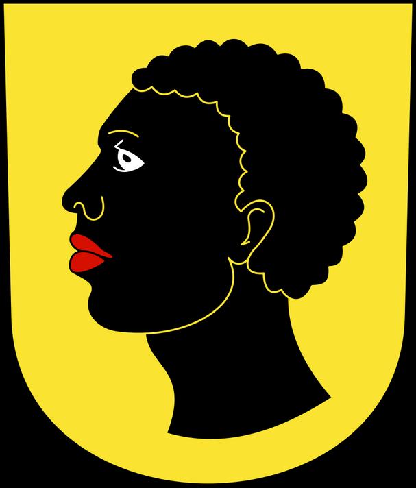 Oberweningen