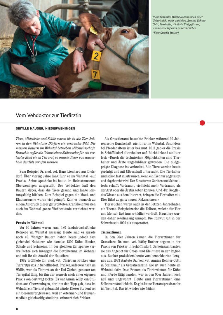 Wehntaler_Jahresblatt_2016:09.jpg