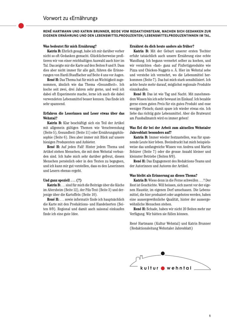 Wehntaler Jahresblatt 2020-2.jpg