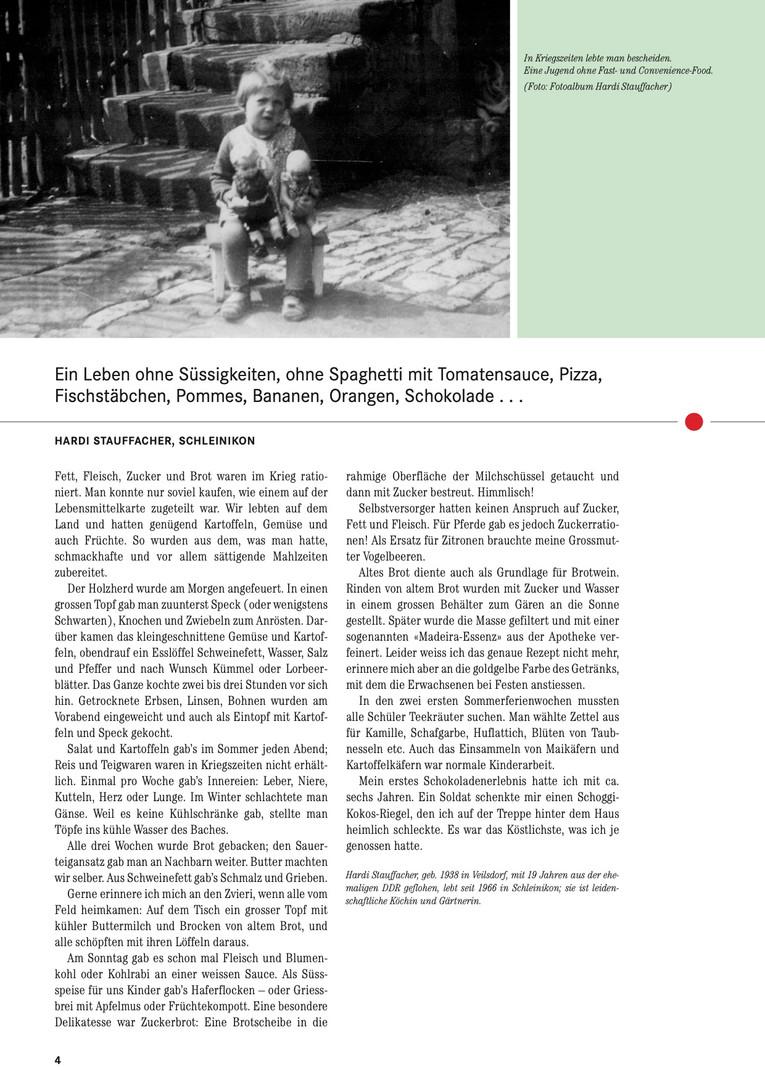 Wehntaler Jahresblatt 2020-5.jpg